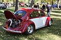 1969 Volkswagen Beetle (2908044667).jpg