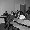 1969 visite Bernard Pons au CNRA-31-cliche Jean Weber.jpg