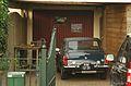 1970 MG Midget (9861152563).jpg
