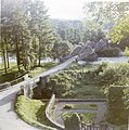 1971-08 Pont sur le Saison à Tardets.jpg