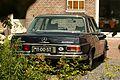 1971 Mercedes-Benz 280 S Automatic (14752671671).jpg