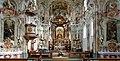 1971 wurde die barocke Klosterkirche Birnau zur Basilika erhoben. 10.jpg