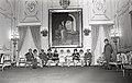 1972 Abril 19 Visita de la familia Crespo al Palaco de Miraflores 025.jpg