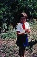 1972 Kiev Young Pioneer.jpg