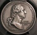 1974 Assay medal.jpg