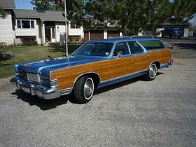 1974 Mercury Marquis Colony Park wagon.jpg