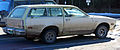 1976 Mercury Bobcat Villager hb.jpg