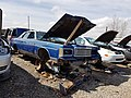 1976 Mercury Marquis - Flickr - dave 7.jpg