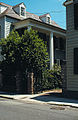 1979-08-14-Charleston-127.jpg