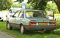 1982 Peugeot 505 GRD (9670344169).jpg