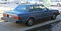 1983 Datsun Maxima, right rear.jpg