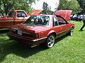1983 Ford Mustang (4787849079).jpg