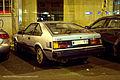 1984 Toyota Celica Supra 2.8i (6949759897).jpg