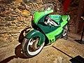 1986 Roger Kochelman 250cc Boxer 2cyl pic2.jpg