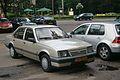 1988 Opel Ascona C 1.8E Automatic (8870703132).jpg