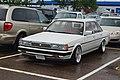 1988 Toyota Cressida (35450472702).jpg