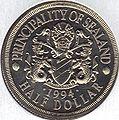 1994 Sealand Half Dollar 2.jpg