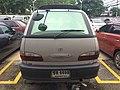 1996-1997 Toyota Estima Lucida (TCR10G) X Luxury Minivans (11-10-2017) 05.jpg
