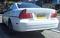 1996-1999 Mitsubishi KE-KF Verada Ei sedan 01.jpg
