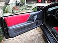 1997 Camaro Interior (04).jpg