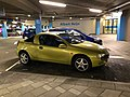 1997 Opel Tigra (43927412582).jpg