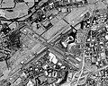 1999 - ABE Airport Airphoto.jpg