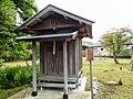 1 Chome Honchō, Sakata-shi, Yamagata-ken 998-0043, Japan - panoramio (1).jpg