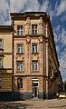 1 Stepanivny Street, Lviv (01).jpg