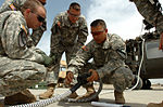 1st Air Cavalry Brigade troops ready helo for haul DVIDS44549.jpg