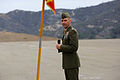 1st Marines reflect on 100 years of service 140124-M-PC317-475.jpg