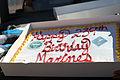 1st Tanks celebrates 239th Marine Corps Birthday, unit birthday 141107-M-VZ995-003.jpg