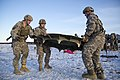 2-377 PFAR paratroopers fire the 105 mm howitzer 161122-F-YH552-014.jpg