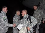 2-6th Cav. Regiment arrives to 2nd CAB 012115-A-TU438-003.jpg