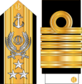 Islamic Republic of Iran Navy