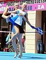 20.7.16 Eurogym 2016 Ceske Budejovice Lannova Trida 028 (28391211151).jpg