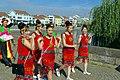 20.8.16 MFF Pisek Parade and Dancing in the Squares 056 (28507305583).jpg