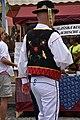 20. Kulturfest der Thayavölker Mikulov 29.jpg