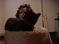 20010512 Dee-Dee & Me 11 (8652474225).jpg