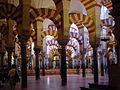 2002-10-26 11-15 Andalusien, Lissabon 173 Córdoba, Mezquita.jpg