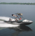 2002 Super Air Nautique.png