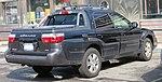 2003-2006 Subaru Baja rear 2.20.18.jpg
