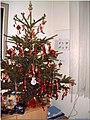 2003 12 24 Karácsony 035 (51038970506).jpg