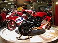 2003 Ducati Desmosedici-999 WSB(1).JPG