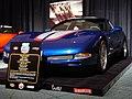 2004 Corvette (3279760229).jpg