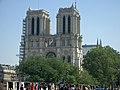 2004 in Paris (kk).jpg