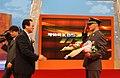 2005년 4월 29일 서울특별시 영등포구 KBS 본관 공개홀 제10회 KBS 119상 시상식DSC 0026 (2).JPG