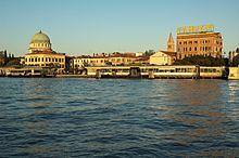 Death in Venice (film)