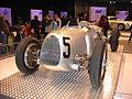 2006-03-03 Motorshow Geneva 053.JPG