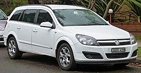 Car Rental Hsv Al
