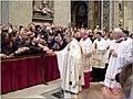 2006 05 07 Vatican Papstmesse 371 (51092598335).jpg